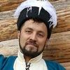 Timofey Bykovsky