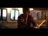 Fabolous &amp Trey Songz  Pick Up The Phone (Feat. MIKExANGEL)