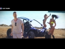 Andreea Banica feat. GEØRGE - Rain in July (Official Video) by Panda Music