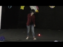 Время приключений-Марселин- Tengoku Fest VI