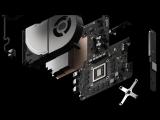 Project Scorpio Exclusive - Final Specs Revealed