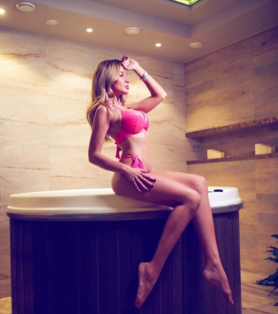 «Мисс Брянск -2017» Марию Тарабанько удивила победа вконкурсе