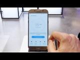 Обзор новых Samsung Galaxy A3, A5, A7 2017 года