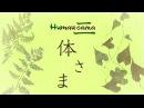 [субтитры | 03] Тетрадь дружбы Нацумэ 6 | Natsume Yuujinchou Roku | 3 серия русские субтитры | SR