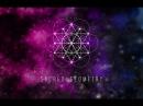 528Hz - Whole Body Regeneration - Full Body Healing | Emotional Physical Healing