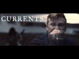 Currents - Apnea (OFFICIAL MUSIC VIDEO)