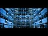 LASGO - Alone  (OFFICIAL VIDEO)