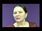 Нина Матвиенко евреи начали гражданскую войну на Украине для обогащения сканд...