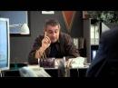Балабол / Одинокий волк Саня 10 серия 2013, Иронический детектив, HDTV 1080i