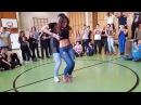 Безумно красивые парные танцы,Recklessly beautiful pair dances!