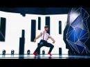 Танцы: Стас Литвинов (Charlie Winston - Summertime Here All Year) (сезон 3, серия 21)