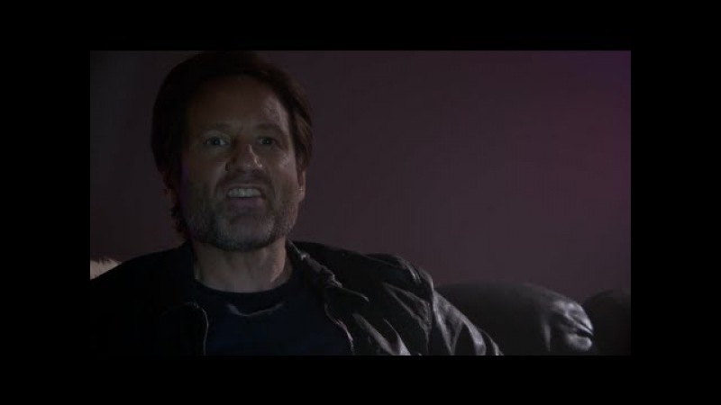 Californication - Hank Moody - Epic Motherfucker scene