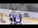 HC Altay (Ust-Kamenogorsk) — HC Siberian Snipers (Novosibirsk oblast) — 2:9 (0:2, 1:3, 1:4)