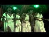 Boney M Rivers Of Babylon 1978 HD 169