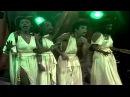 Boney M Rivers Of Babylon 1978 HD 16 9