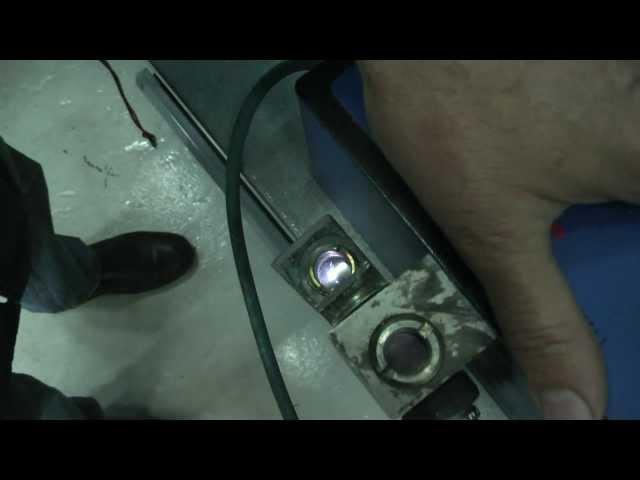 Iridium spark plugs testing bmwservice.livejournal.com