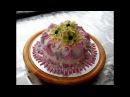 УКРАШЕНИЕ ТОРТОВ Торт ИЗАБЕЛЛА от SWEET BEAUTY СЛАДКАЯ КРАСОТА CAKE DECORATION