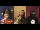 Crăciunul românesc - Andra, Carla's Dreams, Alina Eremia, Alex Velea, Sergiu și Andrei