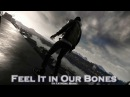 EPIC ROCK | ''Feel It in Our Bones'' by Extreme Music (Shanks Mansell)