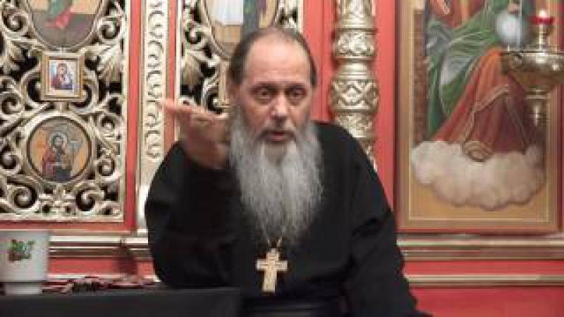 Может ли православный человек быть донором крови? (прот. Владимир Головин, г. Бол ...