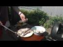 Самый вкусный Армянский шашлык рецепт маринад для мяса
