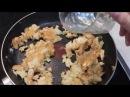 Рецепты детских блюд из мяса Что приготовить ребенку