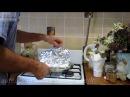 Готовим дома рецепты Как приготовить рыбу минтай в духовке Вкусная рыба в фольг