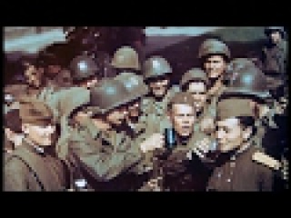 Возвращение HD, другое название Хайтарма, фильм про войну