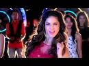 Mere Peeche Hindustan 1080p HD Sunny Leone Flim Beiimaan Love 2016