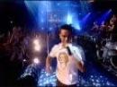 Robbie Williams - Supreme TOTP