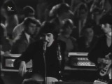 The Kinks -