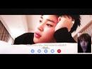 Jihope junghope | skinny love