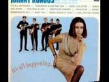 The G-Men - Raunchy Twist (1962)