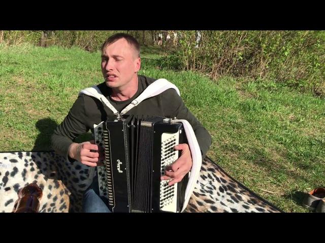 Красивая трезвая песня - С БОДУНА