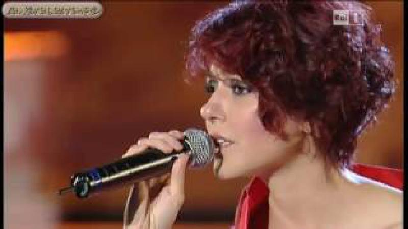 Simona Molinari - Maruzzella ( 2013)
