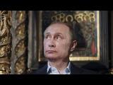 Вопрос о статусе Крыма окончательно закрыт
