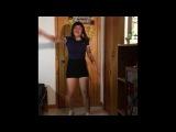 Dancing funk get up offa thing -james brown