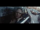 Melanie C feat. Alex Francis - Hold On