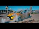 RENAULT CLIO RS SHORT VIEW CUSTOM GARAGE 51