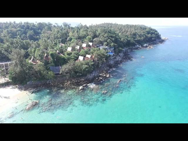Pgs Hotels Bauman Casa Karon Beach ПХУКЕТ ПЛЯЖ КАРОН