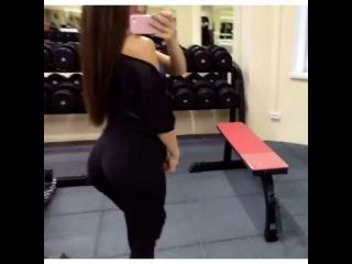 ilona_korinets video