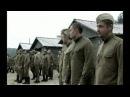 Колымские рассказы фильм