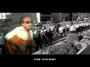 FR David - Some People Never Learn - ClubMusic80s - clip officiel