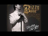 Keep Smokin - Bizzy Bone