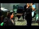 VIrginia Zeani, Masterclass Il vecchiotto cerca moglie