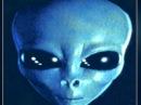 Славяно-Арийские Веды серые пришельцы