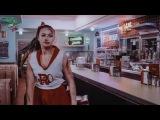 oxxxymiron -  Девочка пиздец ( неофициальный клип )