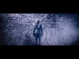 Story B.A.P - Mad Hatter