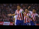 PARAGUAY 2 vs Chile 1 Relato emocionante de Bruno Pont ELIMINATORIA 2016
