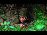 Военные фильмы 2017 про